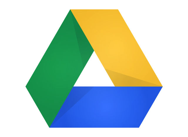 Google Drive: Trying to connect. To edit offline, turn on offline sync when you reconnect.