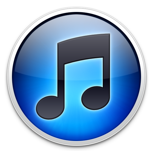 how to change itunes iphone or ipad backup location to a different drive windows 8 windows 7