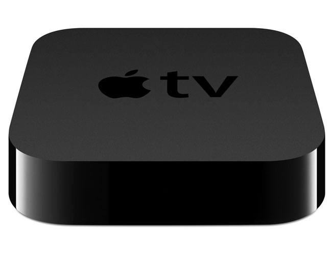 How to fix Apple TV reboot loop / restart loop (ATV2)