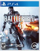 battlefield-4-ps4-bf4-lag-latency-jerky-input-frame-rate-unplayable-solution-fix