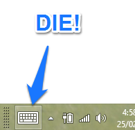 how-to-disable-touch-keyboard-windows-8