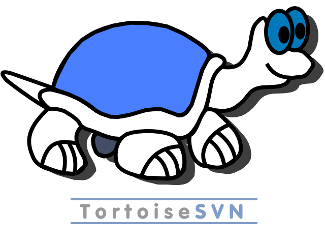 tortoisesvn-error-503-cant-connect-to-repository-solved-fix-solution