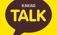 remove-block-stop-smtown-jpnation-updates-in-kakao-talk-app-ios-iphone-ipad
