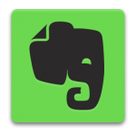 fix-solution-solved-missing-images-iphone-evernote