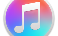 itunes-cpu-100-percent-kaspersky-disnoted-mobile-push-sync-htgsd-solved-fix-solution