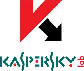 How to disable Kaspersky secure keyboard input is enabled popups