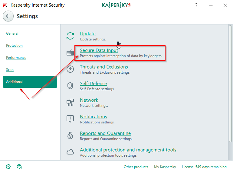 kaspersky-secure-keyboard-input-enabled-popup-fixed-resolved-stop-step2
