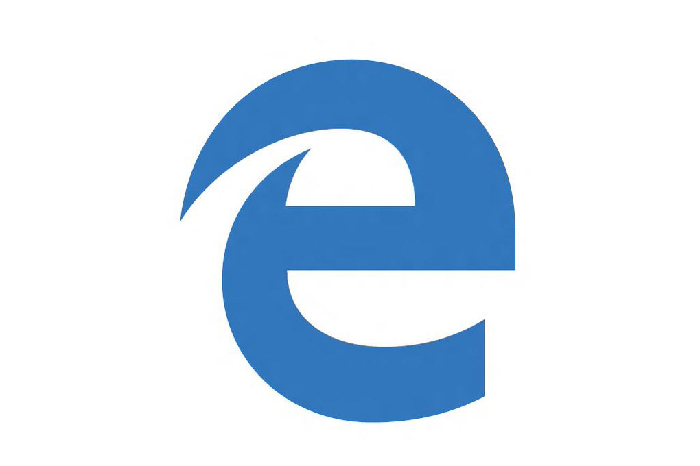 How to disable annoying Microsoft Edge popup ads