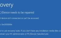 repair-windows-bsod-boot-drive-0xc000000e-error-startup-error-message