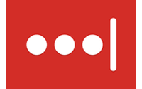 lastpass-set-default-login-for-a-site-with-multiple-logins-htgsd-solved-fixed