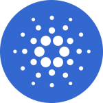 cardano-ada-stakepool-spo-crypto-logo