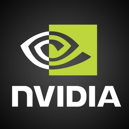 nvidia-logoHow-to-get-5760×1080-Surround-Working-With-NVIDIA-different-monitors-works-on-ati-radeon