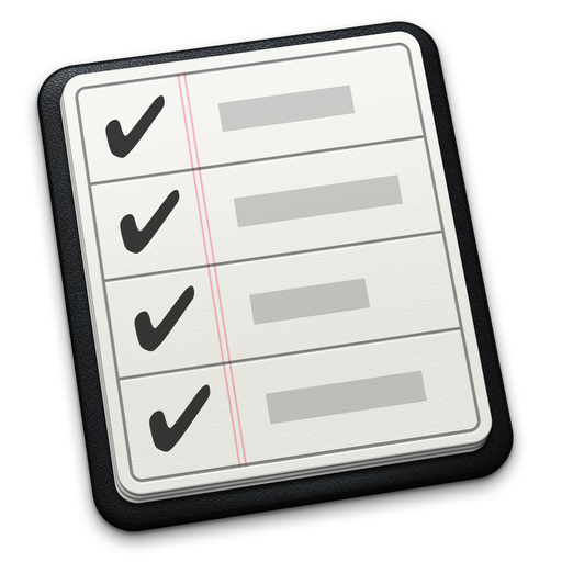 ios reminders app default how to set default locations ipad iphone contact my details siri