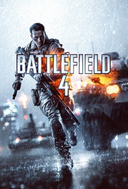 how_to_get_stuff_done_battlefield_4_transfer_to_another_computer_how_to_guide_hadd_hard_drive
