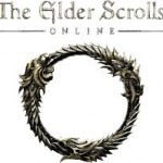eso-wont-patch-wont-update-launcher-wont-update-install-eng-game-invalid-elder-scrolls-online-fix-solved