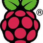 rasberry-pi-solved-fixed-wont-boot-solid-red-light-no-green-flashes-wont-start-up