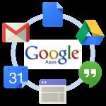 google-apps-shared-employee-calendars-caldav-iphone-ios-ipad-idevice-settings-sync-push-cal-calendar-fix-show-solved