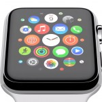 How-to-re-pair-your-apple-watch-with-a-restored-iPhone-backup-replacement