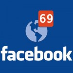 how-to-disable-facebook-notification-popups-chrome-windows-mac-pc