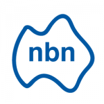when-is-the-nbn-coming-to-my-suburb-western-australia-release-dates-build-schedule-all-areas