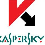 Kaspersky-solved-connection-reset-router-192-168-1-1-cant-access-fixed-resolved