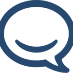 clear-hipchat-proxy-settings-windows-cant-login-no-internet-connection