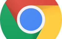 fix google chrome screen cut off cant move windows