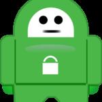 pia-rpi-port-forwarding-script-cron-shell-sh-raspberry-pi-deluged-vpn-restart-reconnect-solved-htgsd