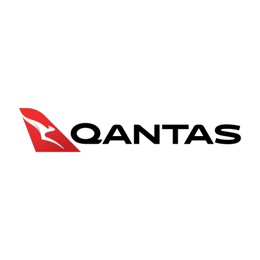 How to select JAL seats on a Qantas international awards booking