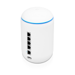 UDM-Unifi-ubiquiti-Dream-Machine-can't-connect-to-internet-cant-exit-setup-wizard-nbn-fttb-fttn-fttc-no-connection-vlan